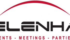 Logo_Coelenhage