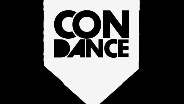 Condance-logo-website-BPM