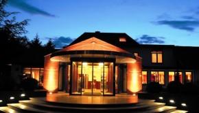 hotel_overbosch_garderen1