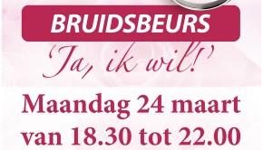 bruidsbeurs-oranjeoord-24maart-A0.indd
