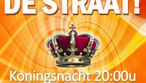 Koningsnacht_2014