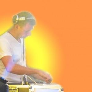 DJ_Marcel_Karel