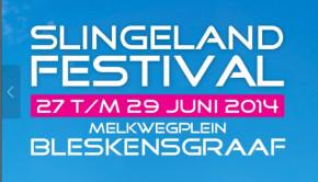 Slingeland-1