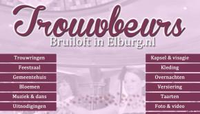 20140910_Trouwbeurs_Elburg_2
