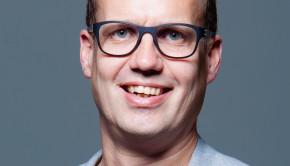 Willem Gunneman