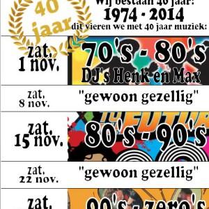 Bar_De_Stee_poster