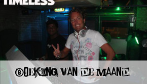BoekingvdMaand-201411