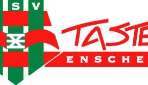 Taste_logo_-_72dpi