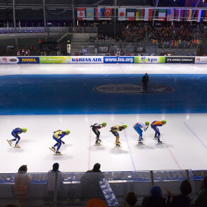 EK_Shorttrack