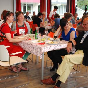 ZwolleDoet-bij-Resto-VanHarte-012