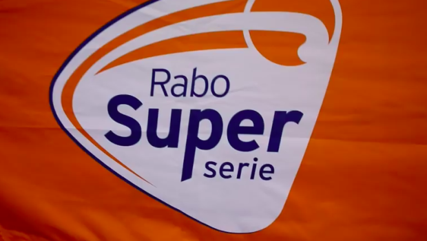 Rabo Super Serie