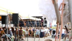 Slingerland Festival